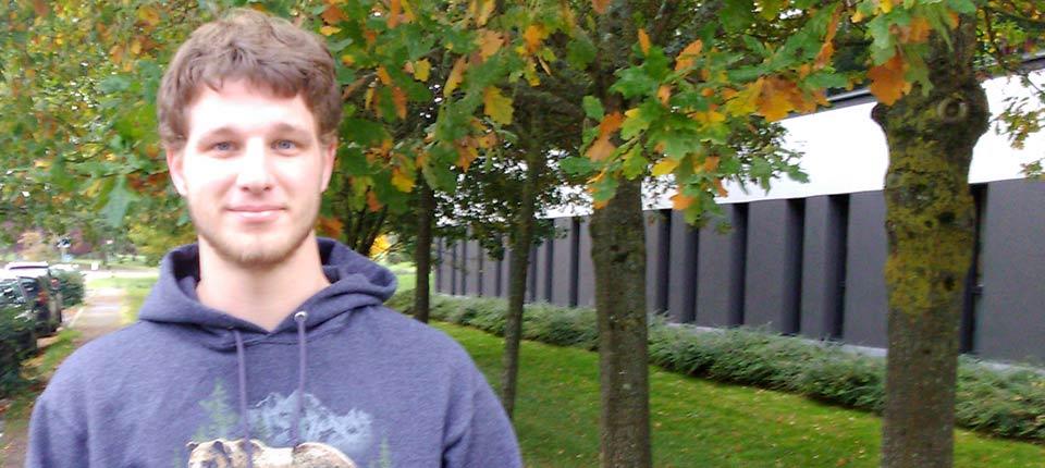 Pierre-Adrien-Liot-vice-president-FedEO-web