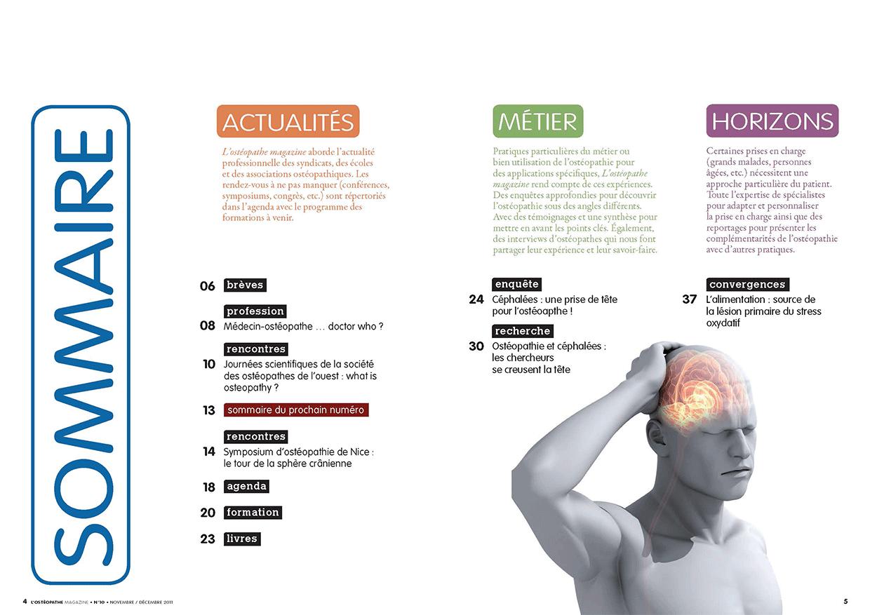 Sommaire-Ostéomag-10-dble