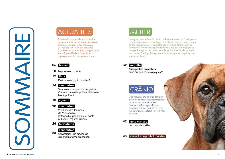 Sommaire-Ostéomag-13-dble