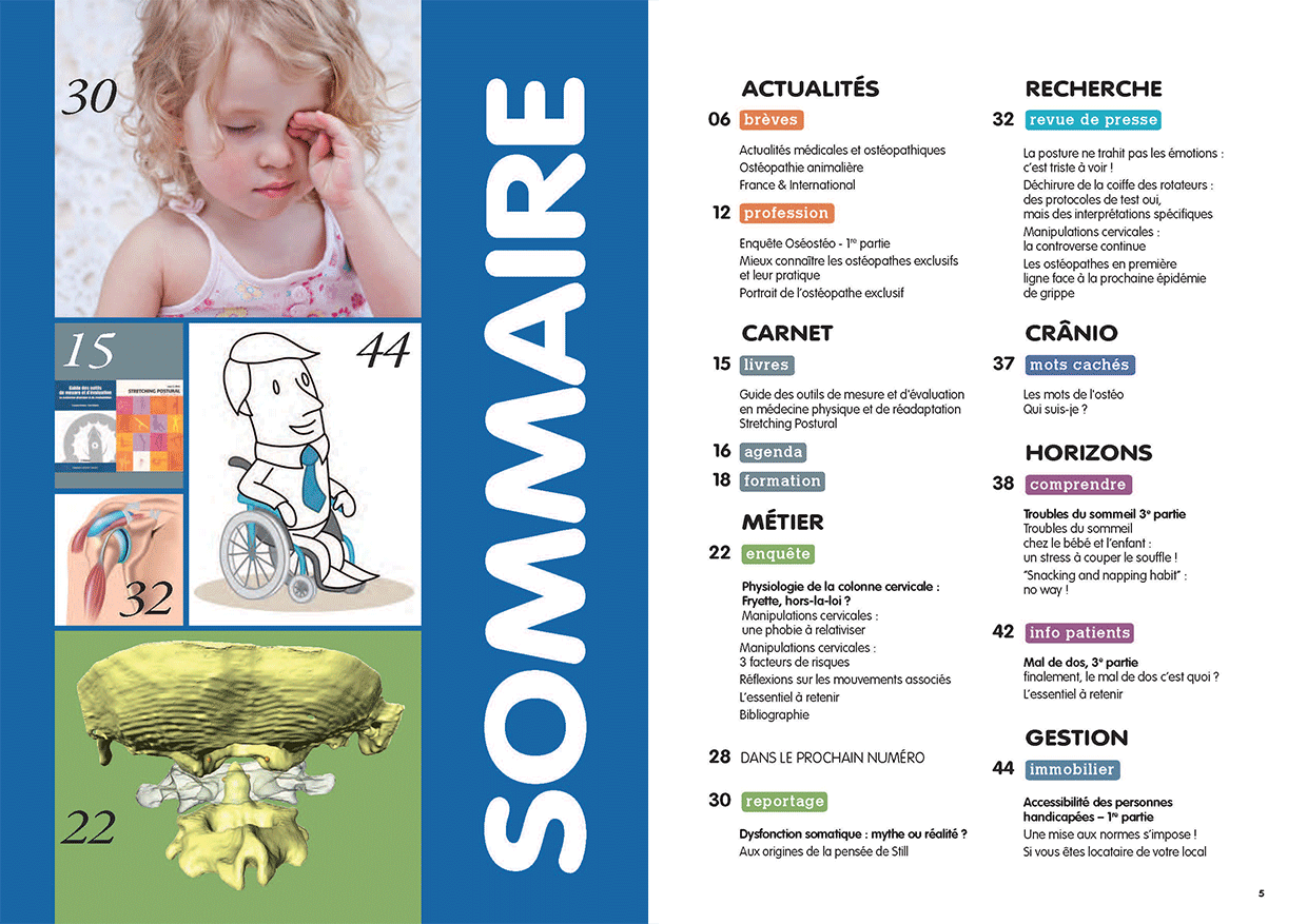 Sommaire-Ostéomag-19-dble
