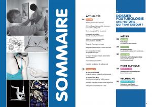Sommaire-Ostéomag-25-dble