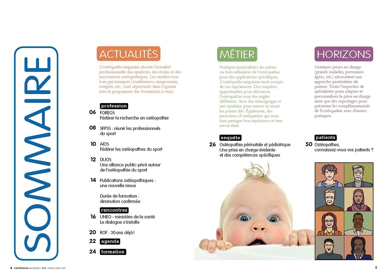 Sommaire-Ostéomag-7-dble