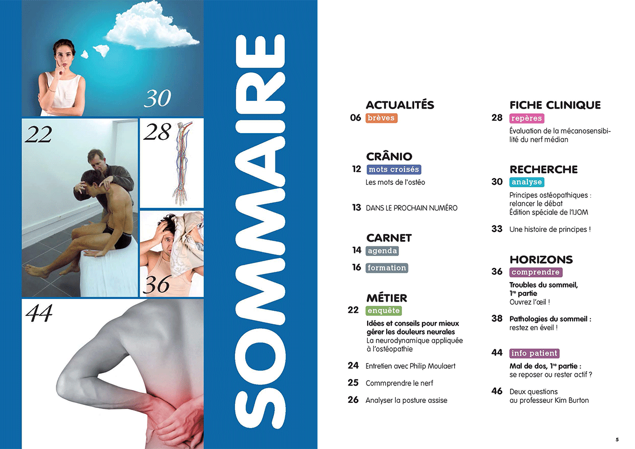 Sommaire-Ostéomag-17-dble