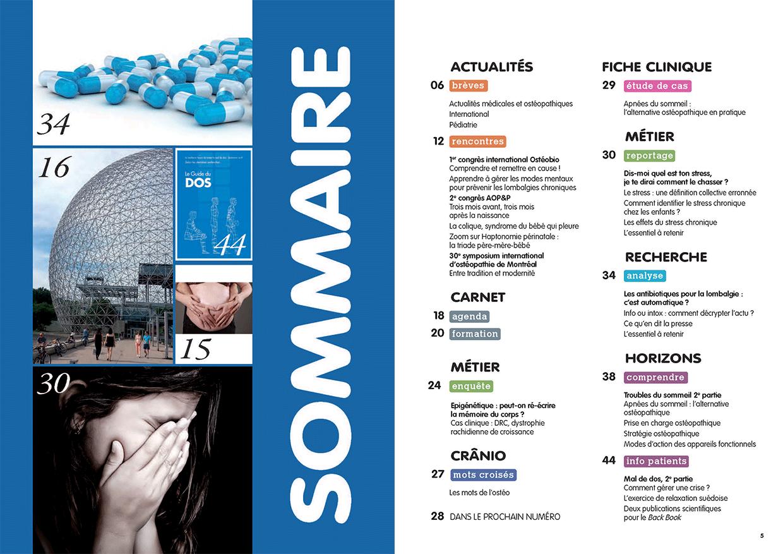 Sommaire-Ostéomag-18-dble