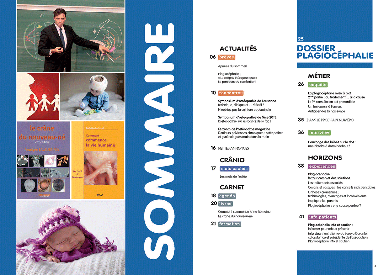Sommaire-Ostéomag-21-dble