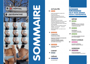 Sommaire-Ostéomag-23-dble