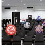 Ostéopathie à l'université de Rennes 2… en exclusivité
