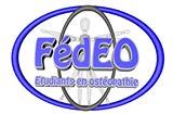 fedeo-LOGO