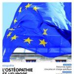 L'Ostéopathe Magazine #2