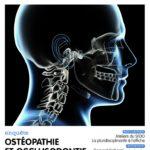 L'Ostéopathe Magazine #5
