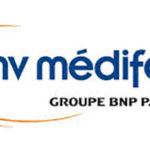 CMV médiforce