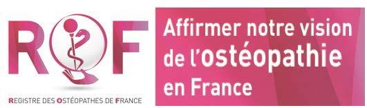 ROF-logo-2