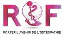 """Colloque du ROF : Toucher ou """"être touché"""" ? @ Lyon   Auvergne-Rhône-Alpes   France"""