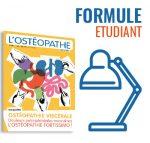 boutik-osteomag-formule-ETUDIANT