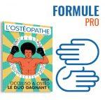 Ostéomag-Formule-PRO
