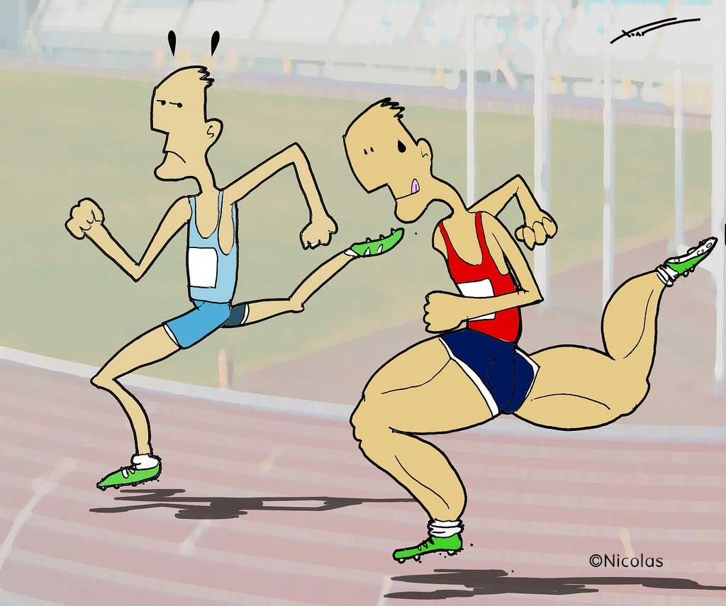 dopage-osteomag
