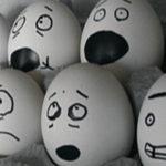 Outils de gestion du stress, de la peur et des émotions