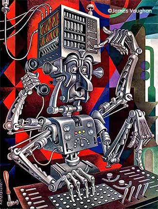 machines--osteomag