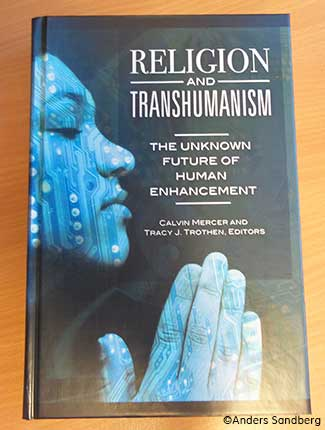 transhumanism--osteomag
