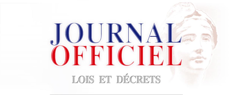 Journal-officiel-français-5555