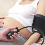 La prééclampsie augmente le risque de malformations du cœur du bébé
