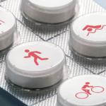 Sport sur ordonnance : quelles indications et contre-indications pour chaque discipline ?
