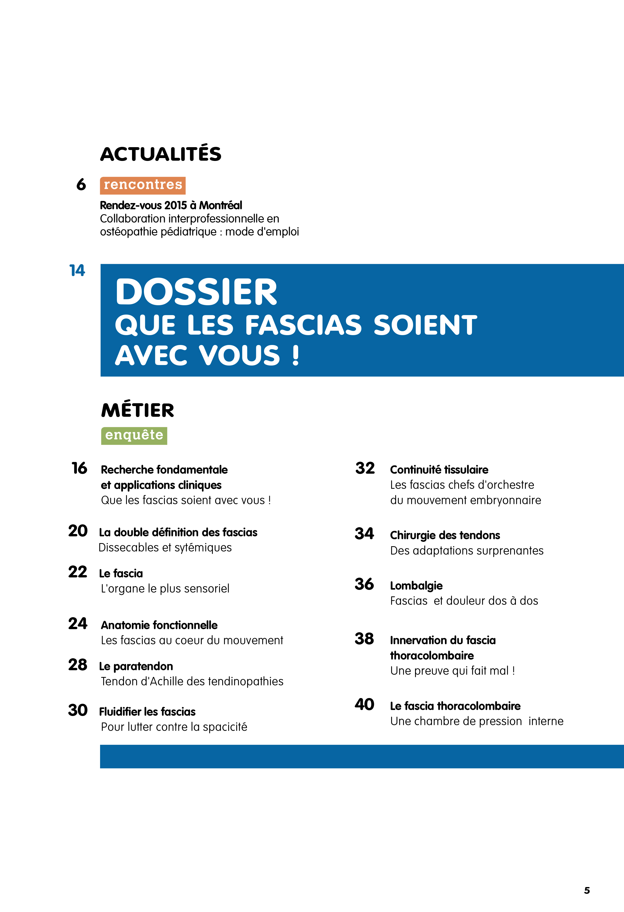osteomag-27-SOMMAIRE-bd