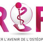 ROF: salon du livre et plan d'action