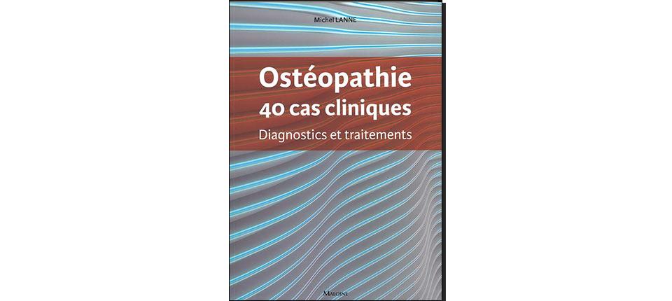livre-osteopathie