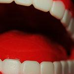 Sommeil : respirer par la bouche nuit aux dents !