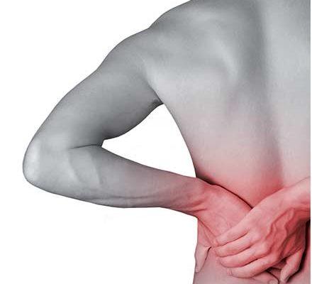 Mal de dos, 3e partie : finalement, le mal de dos c'est quoi ?