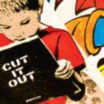 Berlin 2015 : l'ostéopathie, un jeu d'enfants !