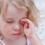 Troubles du sommeil chez le bébé et l'enfant : un stress à couper le souffle !