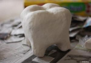 Du-nourrisson-a-l'adolescent-dents-2_osteomag28