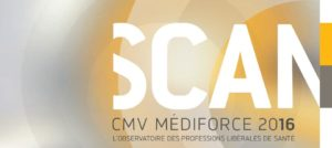 observatoire-des-professions-libérales_CMV-MEDIFORCE-osteomag