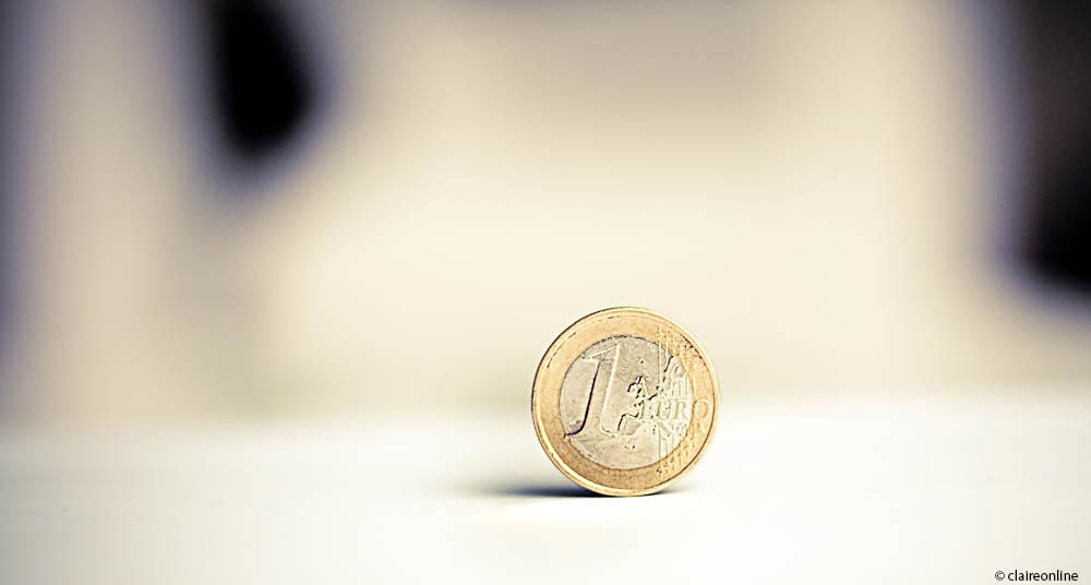 socio-economique_osteomag
