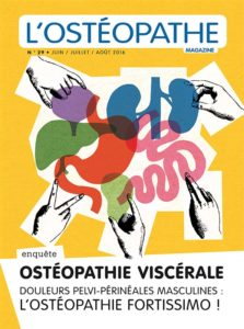 osteomag 29_osteopathie viscerale_29