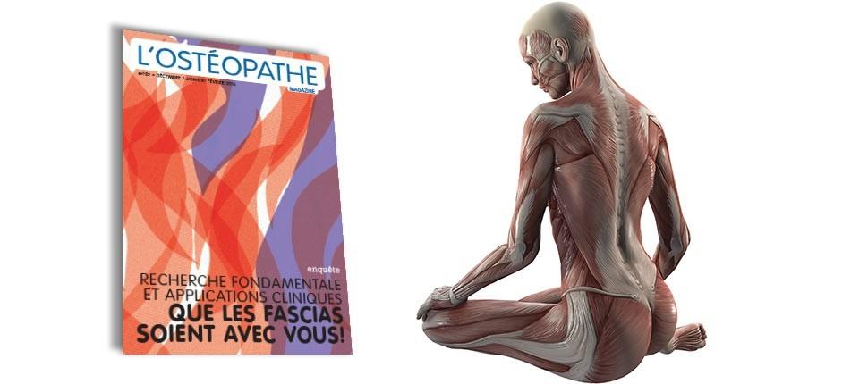 fascias_osteomag_fiche-info-conseils