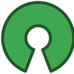 Plate-forme de stabilométrie : êtes -vous pour l'open source ?