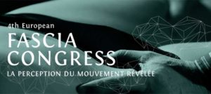 FASCIA CONGRESS : La perception du mouvement révélée @ De Zandloper