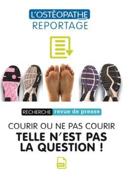 Recherche_revue-de-presse-courir-ou-ne-pas-courir-osteomag-24_COUVERTURE-web