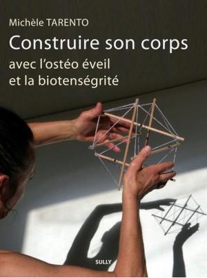 Construire corps