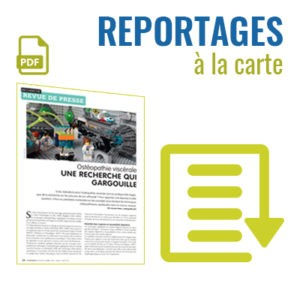 boutik-osteomag-REPORTAGES