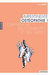 impertinente-osteopathie