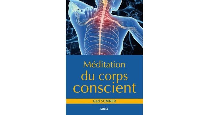 Méditation du corps conscient