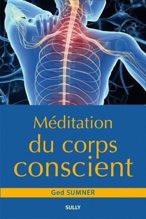 méditation corps