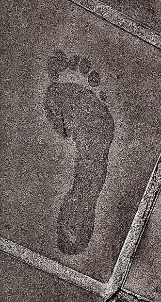 pieds-nu_osteomag