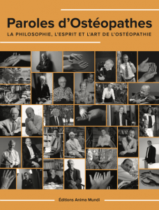 paroles-osteopathes