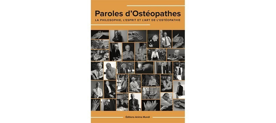 paroles ostéopathes