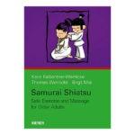 Samuraï Shiatsu
